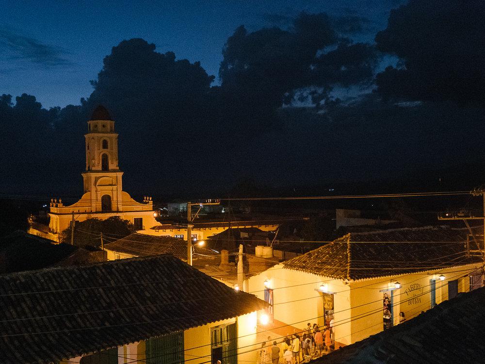 travel-explore-cuba-trinidad-bar-restaurant-with-a-view-top-places-to-eat-el-criollo.jpg