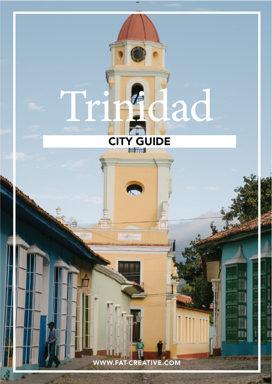 Trinidad-map-03.png