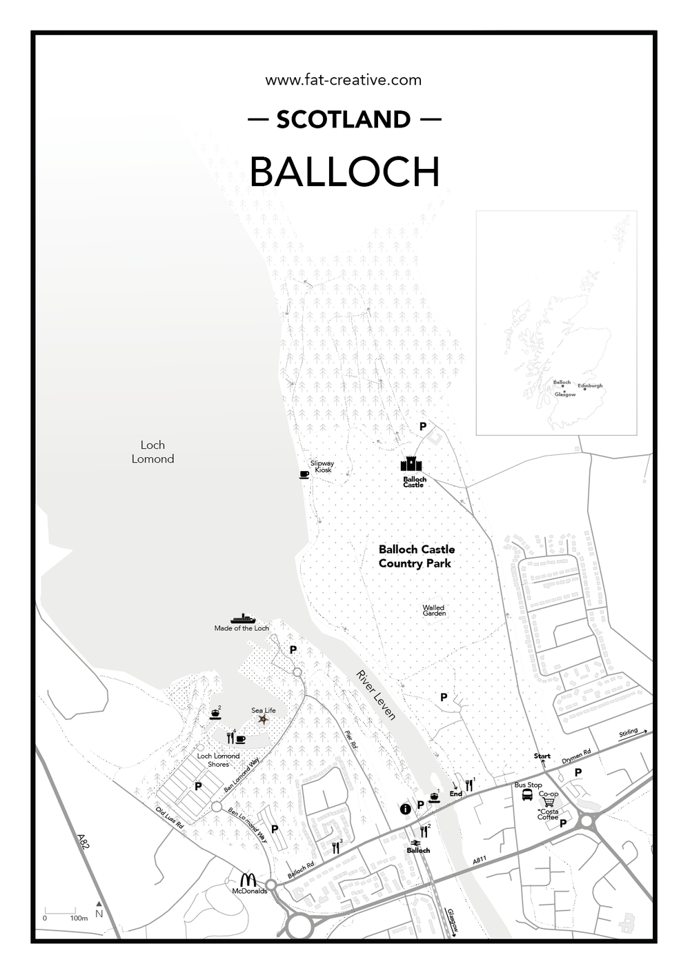 Balloch-Castle-Country-Park-02-01.png