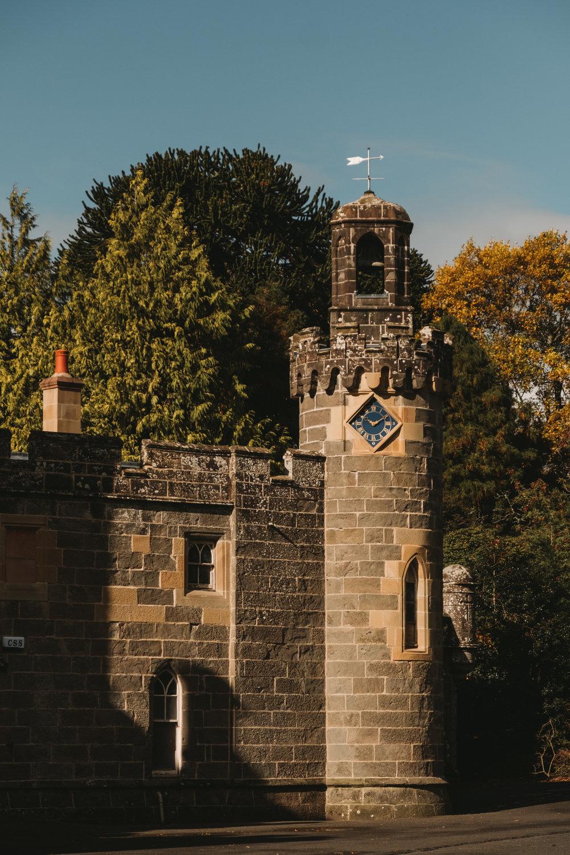 Balloch-castle-country-park-scotland-14.jpg