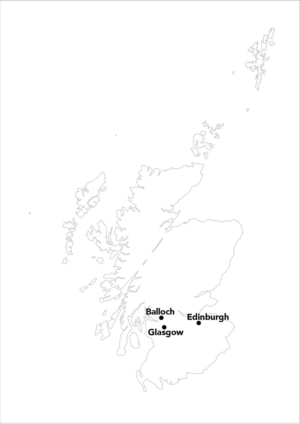 SCOTLAND-MAP-04-04.png