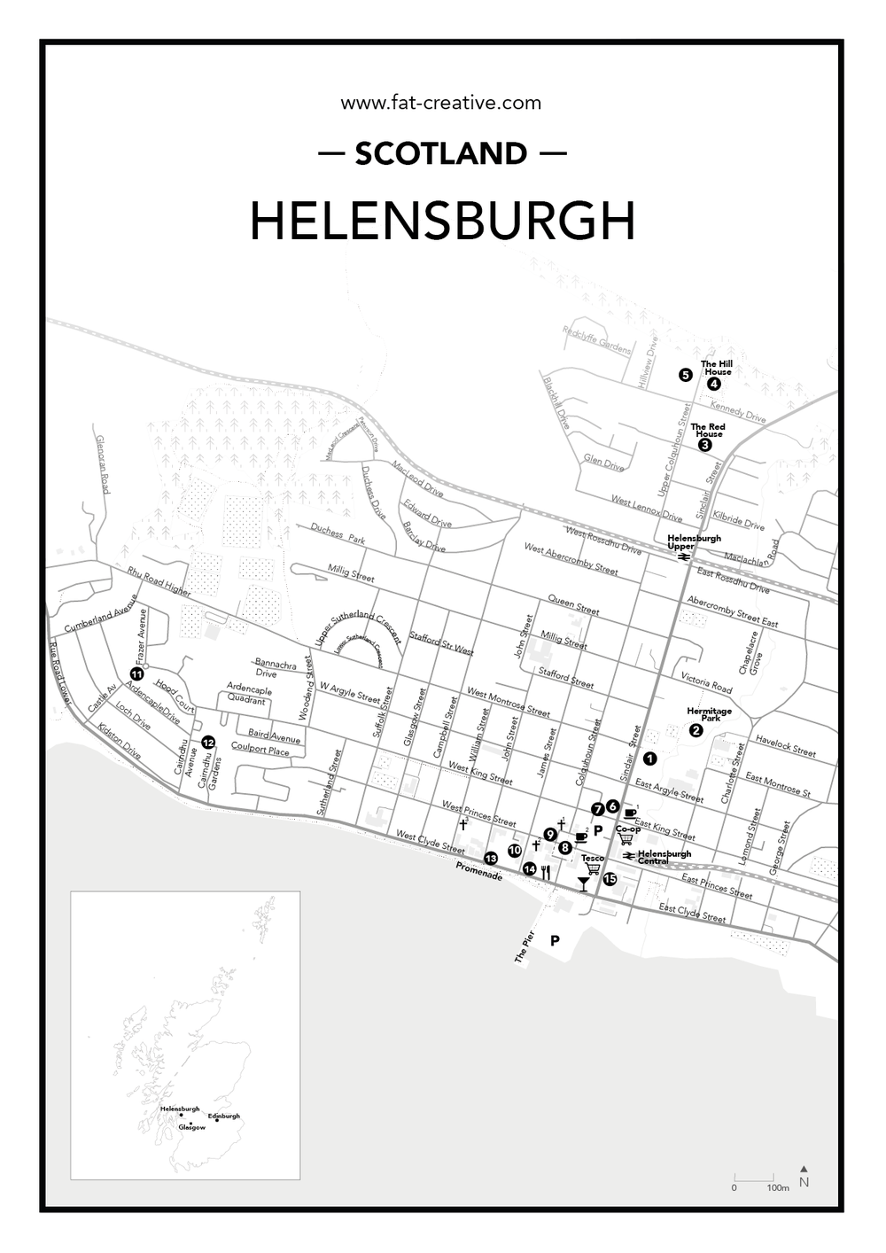 Helensburgh-map-01.png