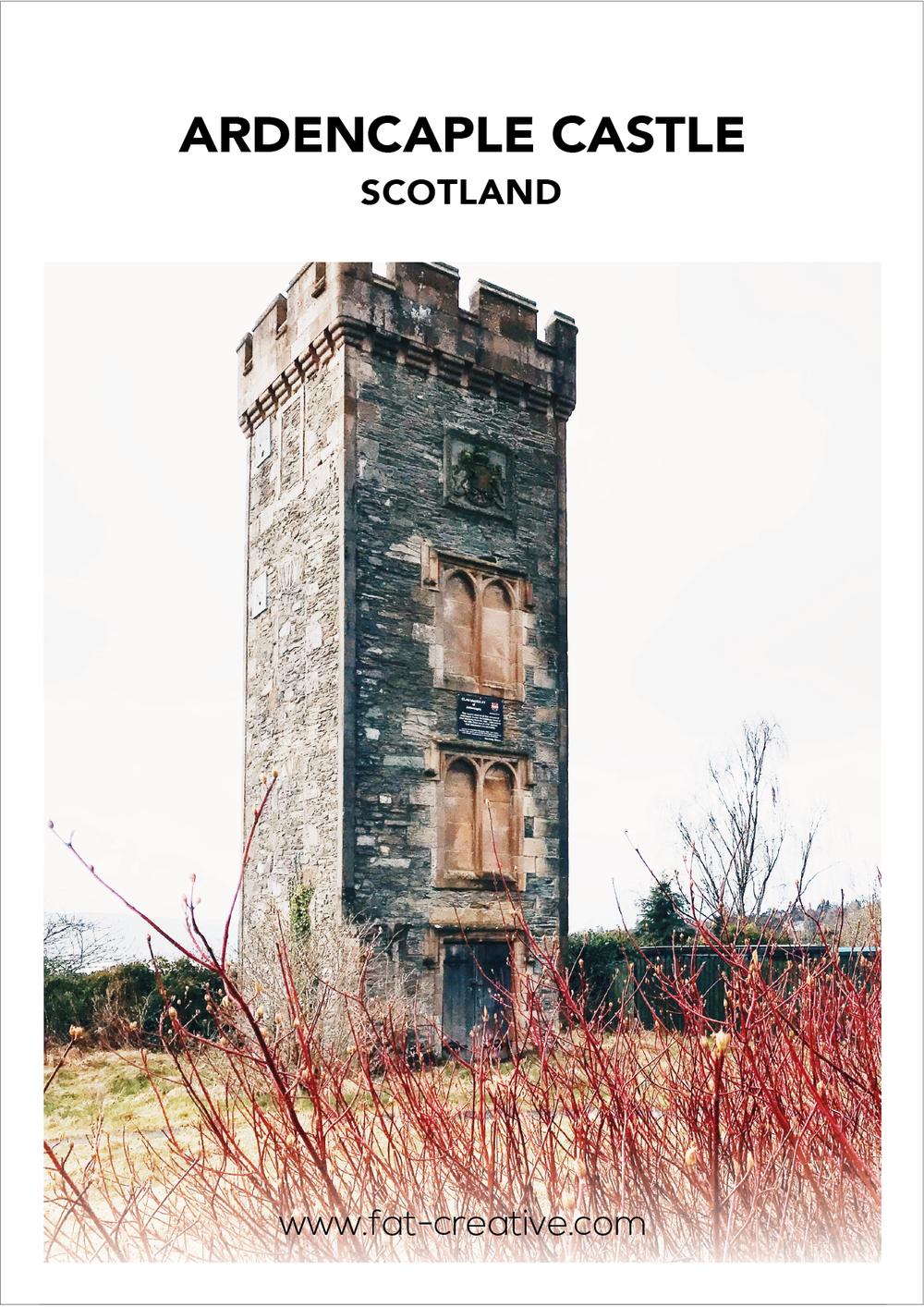 Ardencaple-Castle-cover-05-05.png