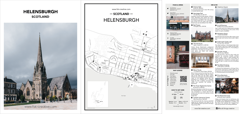 Helensburgh-Scotland-travel-guide.png
