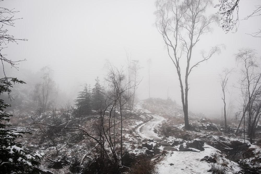 hiking-ben-aan-in-winter-6.jpg