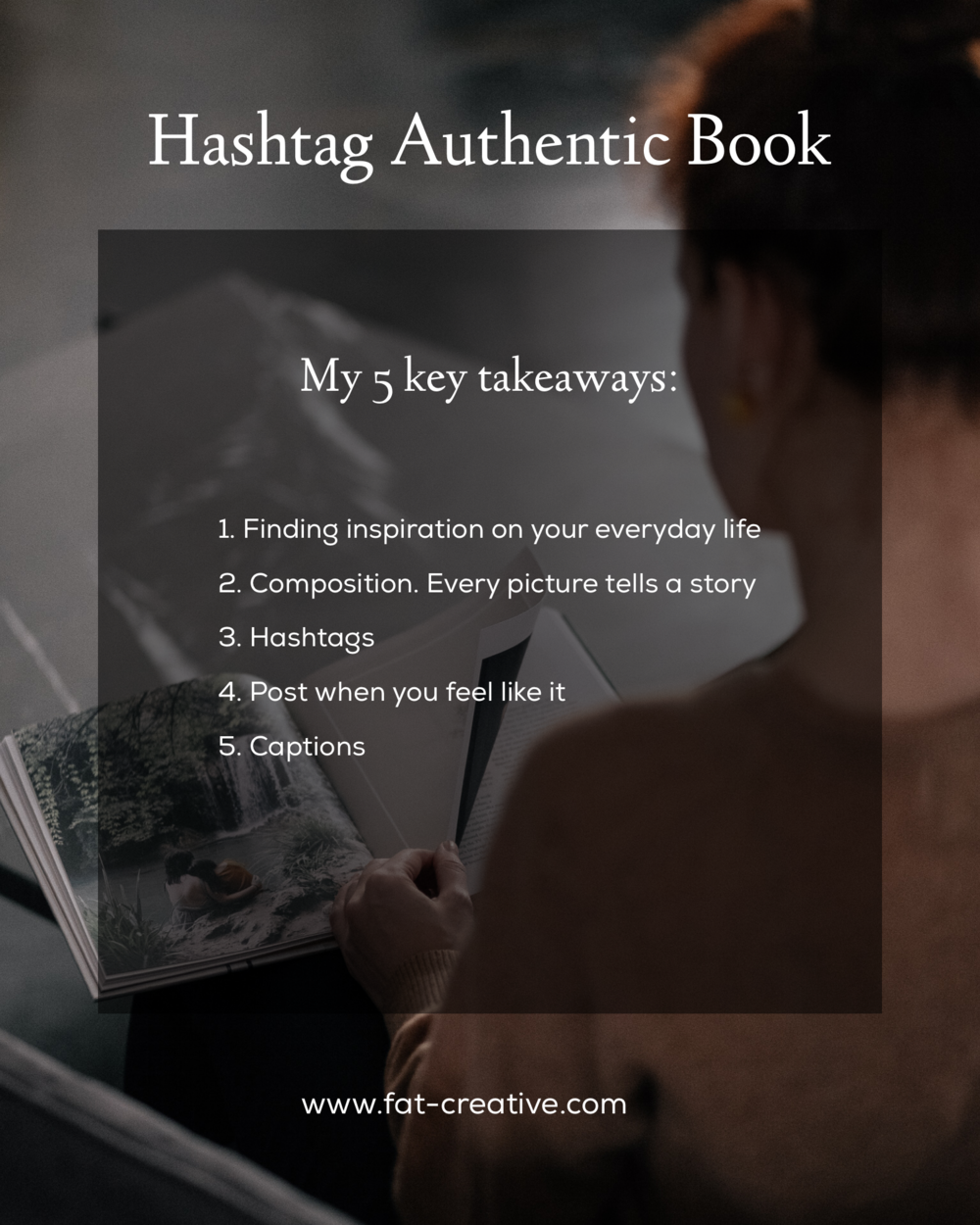 Hashtag-Authentic-Book-5-key-takeaways.png