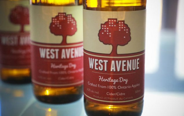 westavenuecider_1_636_400_85_s_c1.jpg