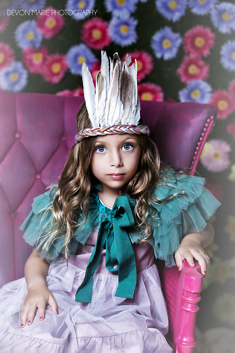 """Why, sometimes I've believed as many as six impossible things before breakfast.""    ― Alice in Wonderland"