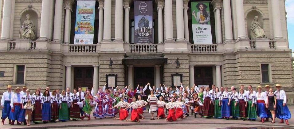 Ukraine Ensemble.jpg