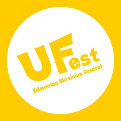 ufest.png
