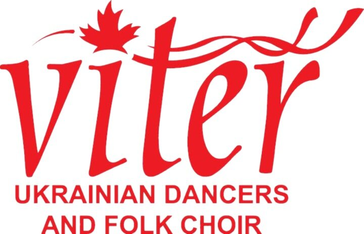 Viter Ukrainian Dancers and Folk Choir
