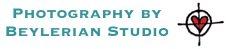 Beylerian Studio Logo.jpg