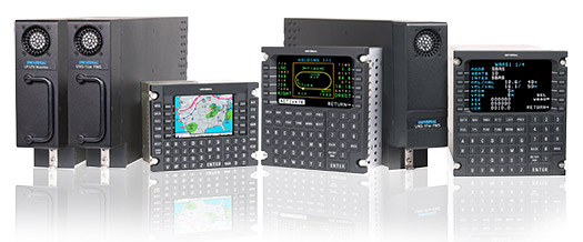 NextGen SBAS-FMS Upgrade Incentive Program    To help you position your aircraft for the entire NextGen roadmap as planned by the FAA, we are introducing an exciting incentive for non-Universal Avionics operators to trade in the aircraft's legacy FMS or GPS system for a new, SBAS-capable FMS. The SBAS-capable FMS is the ­first step in preparing for Automatic Dependent Surveillance-Broadcast (ADS-B) Out, Performance-Based Navigation (PBN) and DataComm, including Controller-Pilot Data Link Communications (CPDLC) and CPDLC Departure Clearances (DCL). Through 2019, qualified FMS and GPS systems will be accepted for a trade-in credit allowance toward the dealer net price of the new system.