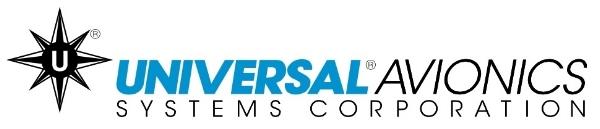 Temp Logo Universal avionics.jpg