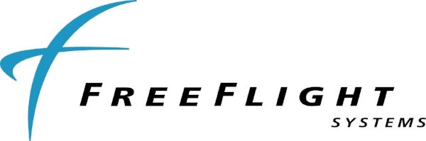 ff_2c_logo.jpg