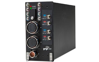 AVANCE L3 400x250.png