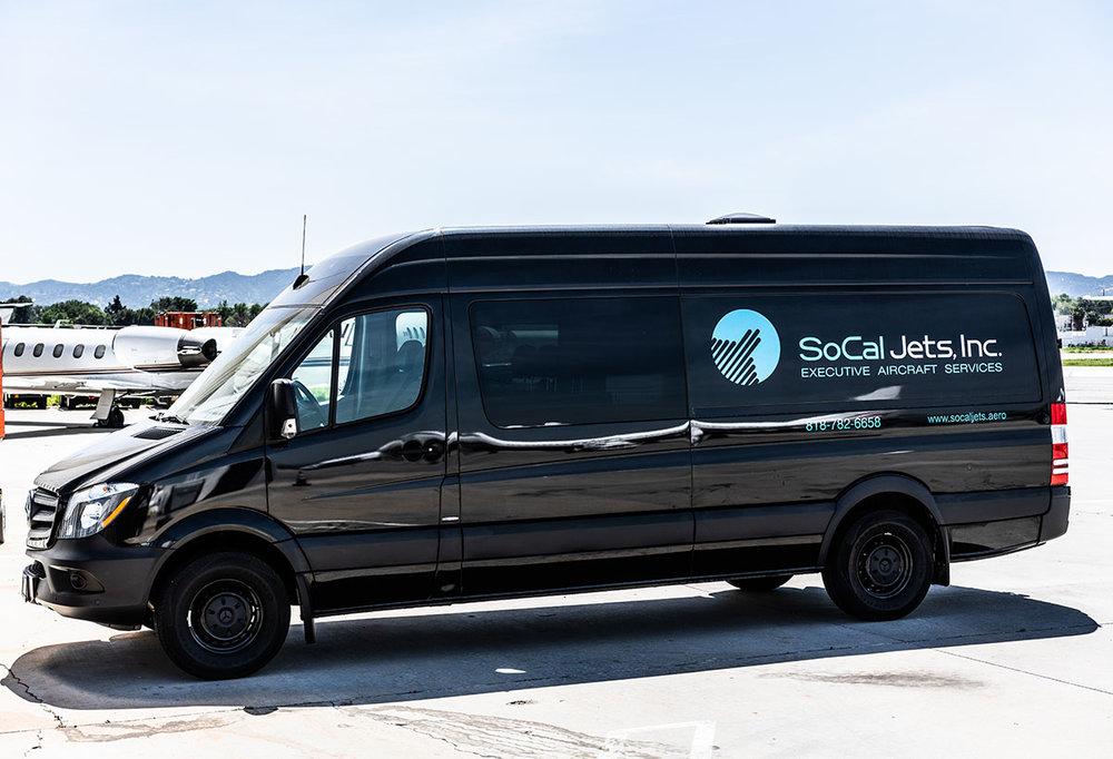 Mobile AOG Van 2019.jpg
