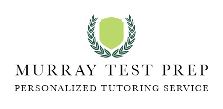 Murray Test Prep