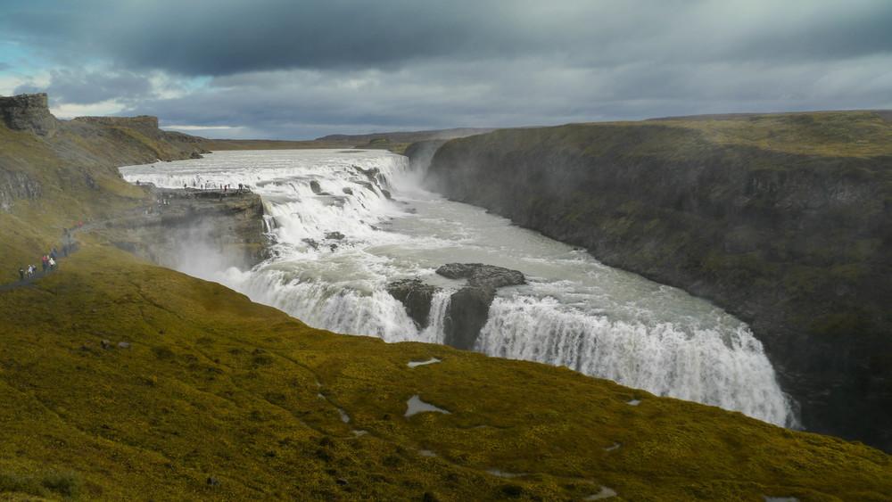 Iceland 2012-09-17at 13-45-39 (1).jpg