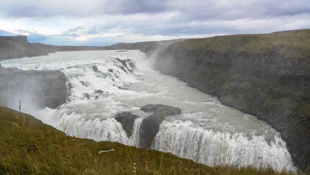 Iceland 2012-09-17at 14-06-30 (2).jpg