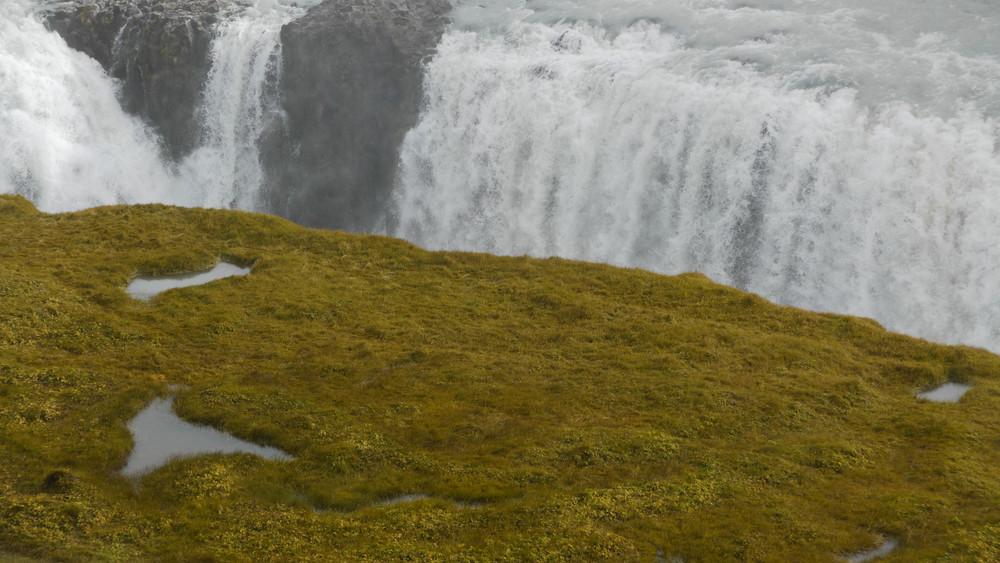 Iceland 2012-09-17at 13-45-54.jpg