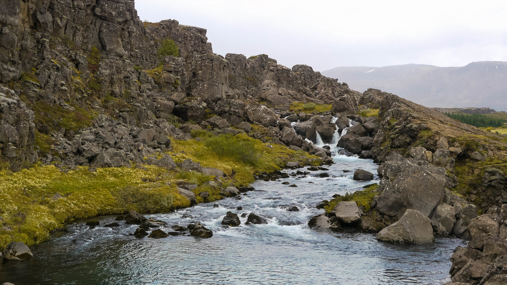 Iceland 2012-09-17at 17-30-41.jpg