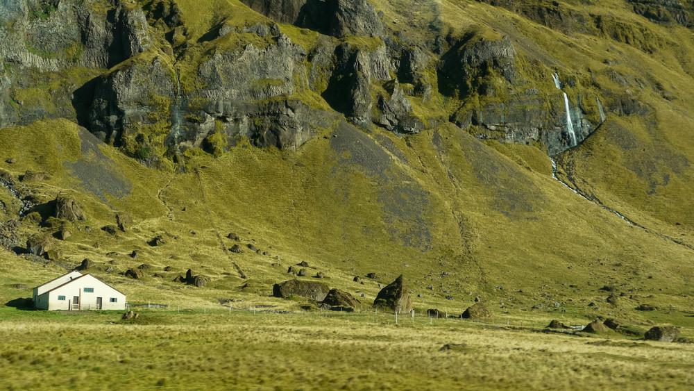 Iceland 2012-09-18at 13-16-16.jpg