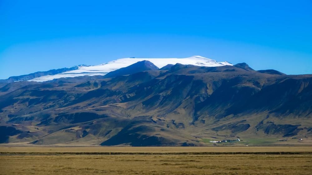 Iceland 2012-09-20at 15-16-58.jpg