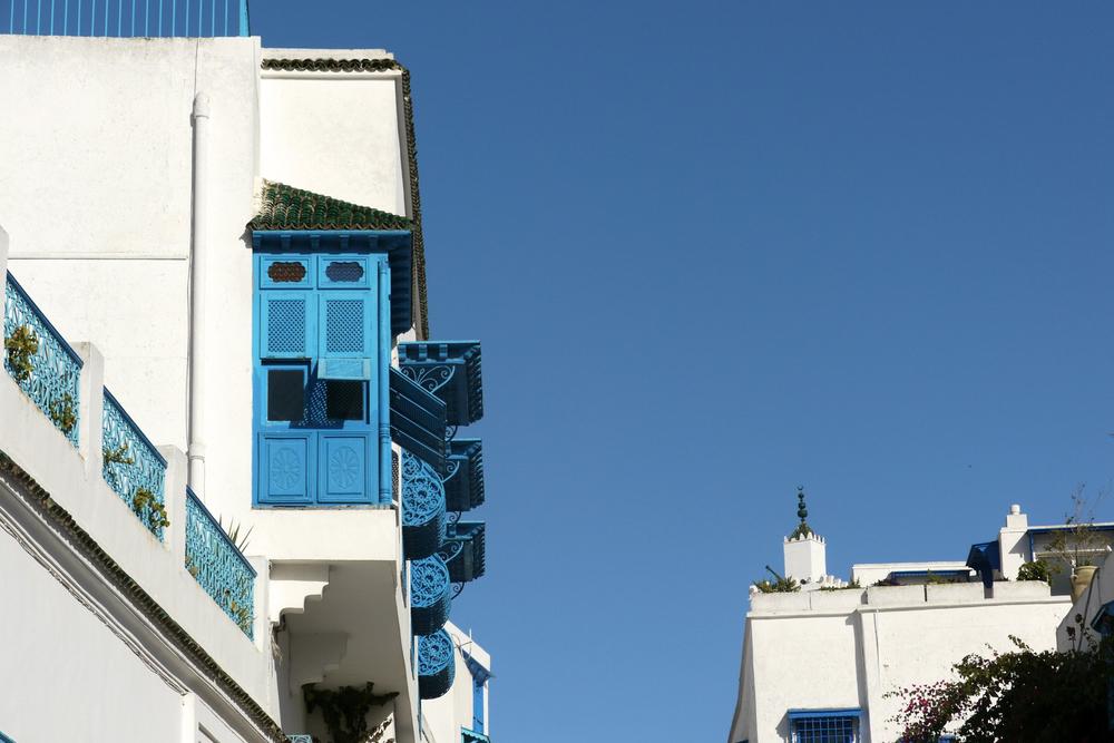 tunisie 2011-11-08at 14-27-56.jpg