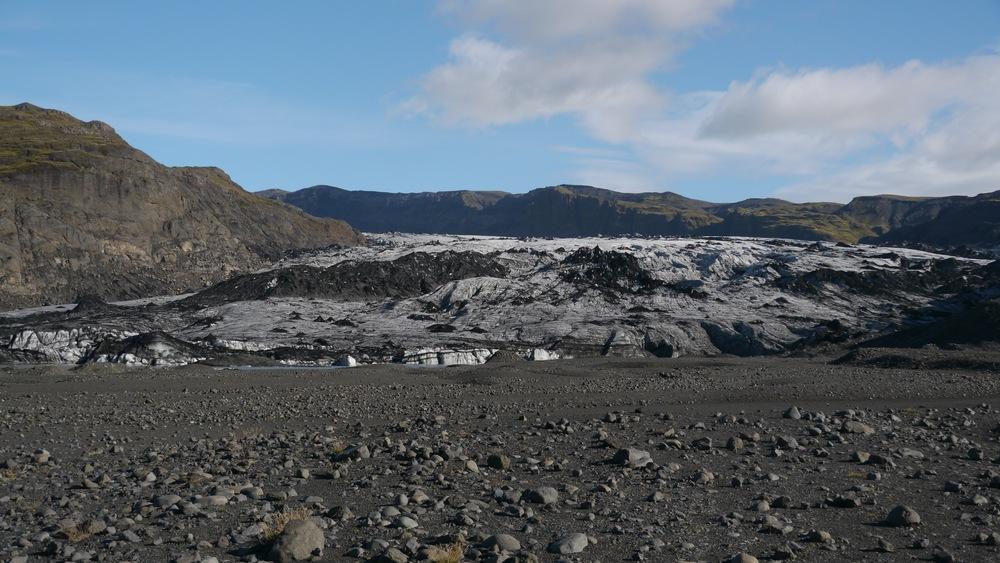 Iceland 2012-09-18at 13-56-57.jpg