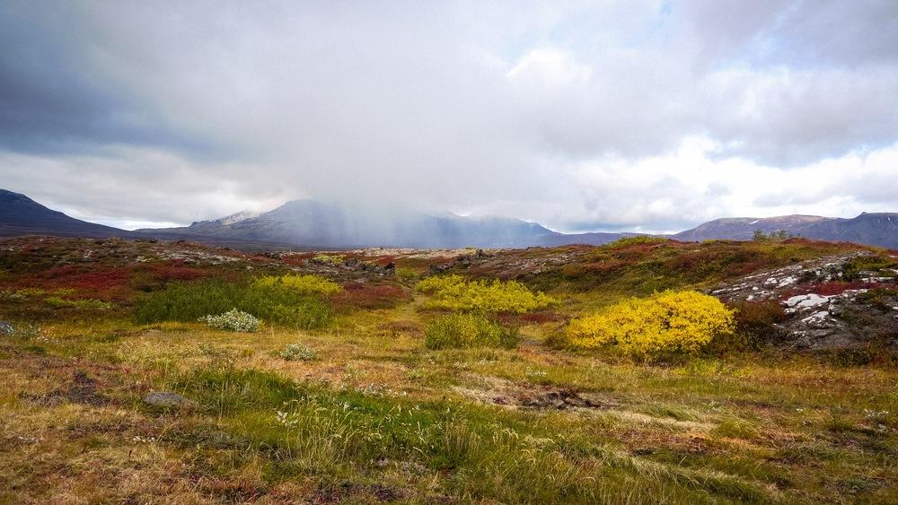 Iceland 2012-09-17at 17-54-07.jpg