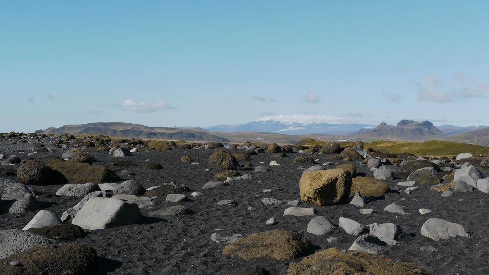 Iceland 2012-09-18at 15-37-04.jpg