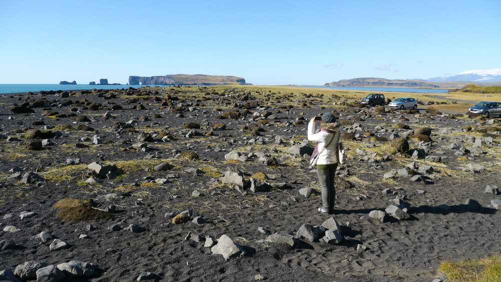 Iceland 2012-09-18at 15-12-50.jpg