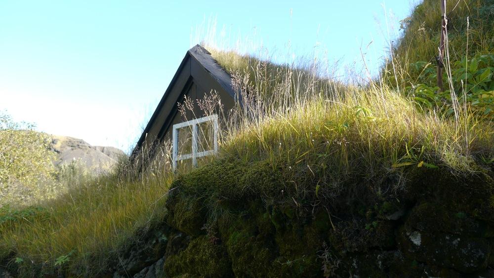Iceland 2012-09-18at 17-43-15 (1).jpg
