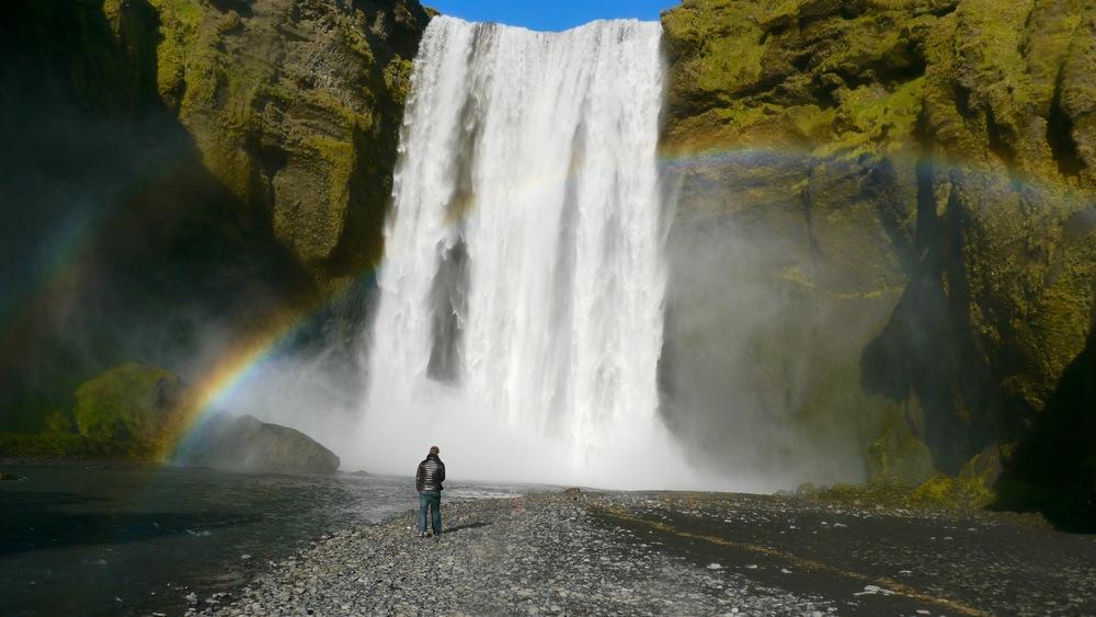 Iceland 2012-09-18at 18-10-19 (1).jpg
