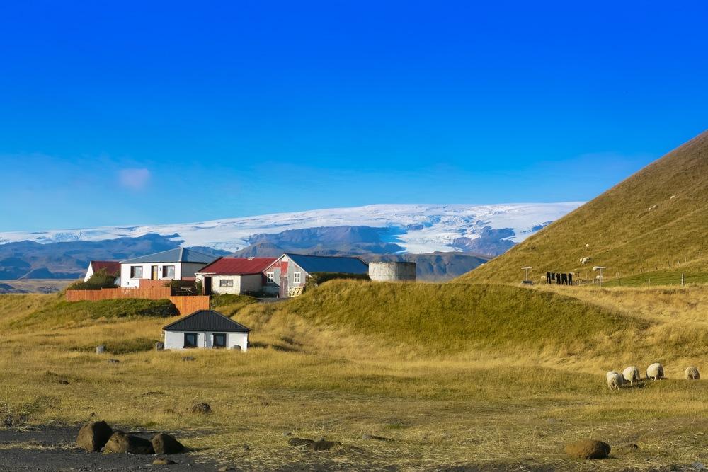 Iceland 2012-09-20at 18-54-21.jpg