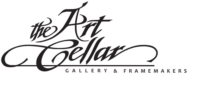 Paint — Art Cellar Gallery