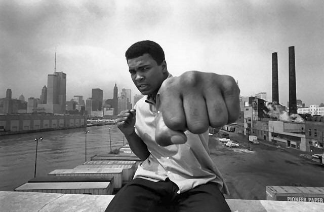 muhammad ali fist apple think different.jpg