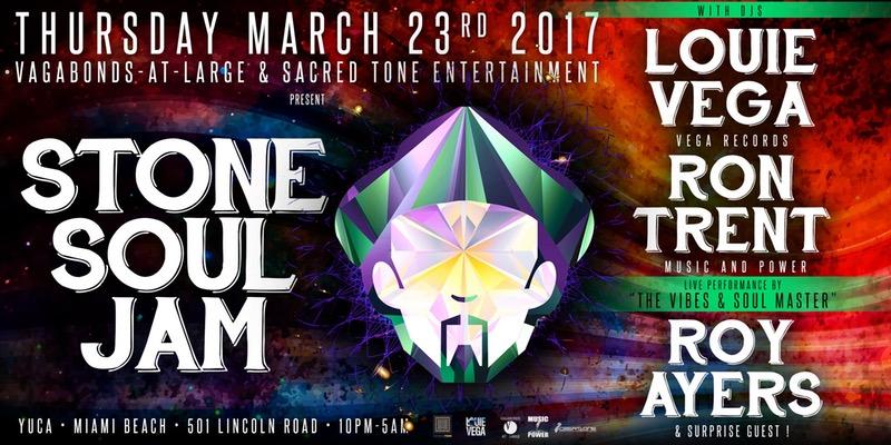 Stone Soul Jam 2017.jpg