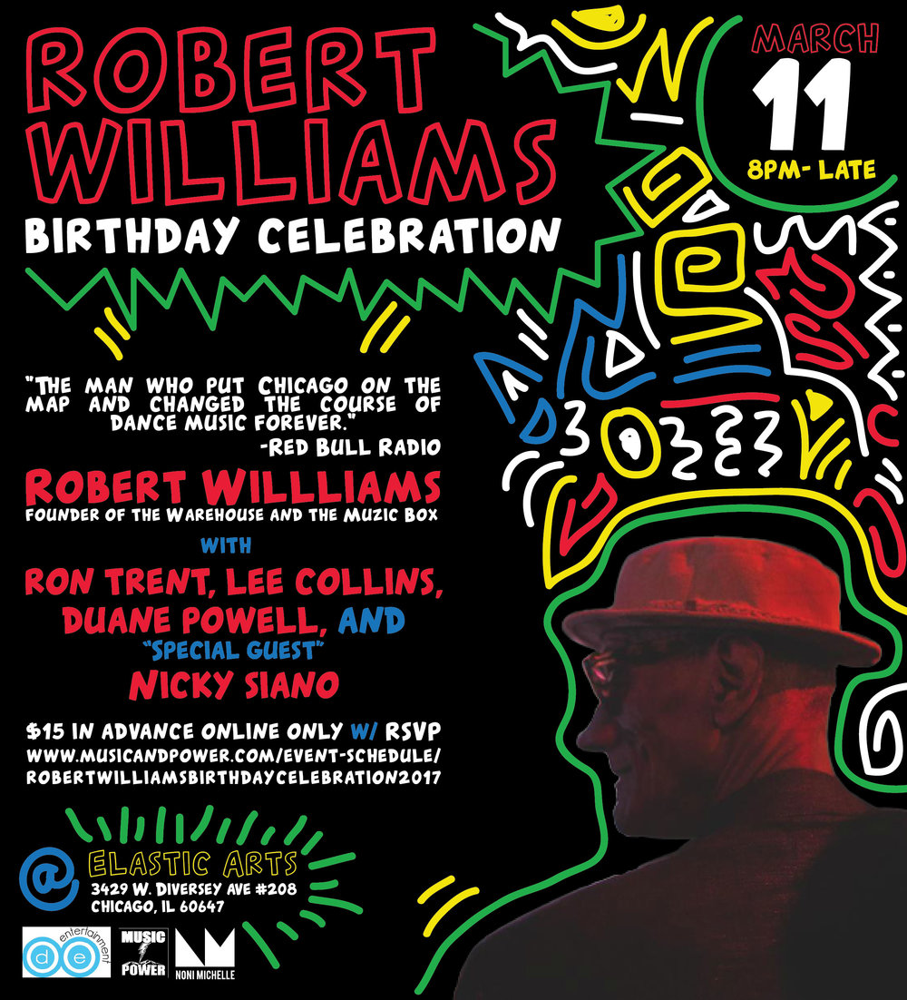 Robert Williams Birthday Flyer.jpg