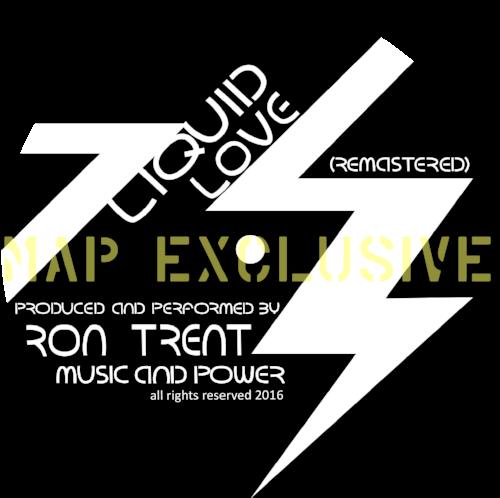 Liquid Love (Remastered) — musicandpower com