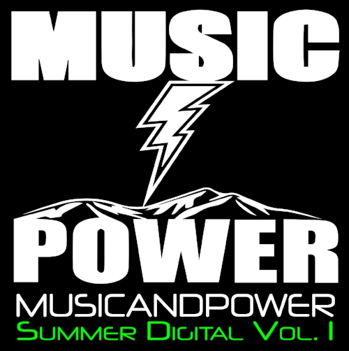 Celebrate the Summer with this compilation of MUSICANDPOWER/Ron Trent's digital releases exclusively available online.  Tracklist  1. Dancin On The Clouds (From 'Dance Floor Boogie Delites)  2. I Just Wanna Dance With You (From 'Dance Floor Boogie Delites 1982)  3. Liquid Love (Remastered)  4. New York City Country City (From 'Spaces & Places Pt. 2')  5. Sao Paulo Sound Systems (From 'Spaces & Places Pt. 2')  6. The Master Plan - Melting Pot (Re-Edit 2017)  7. Hard & Soft (From 'WHATTHEFUCKDOYOUKNOWABOUTDEEPHOUSE Vol. 1')
