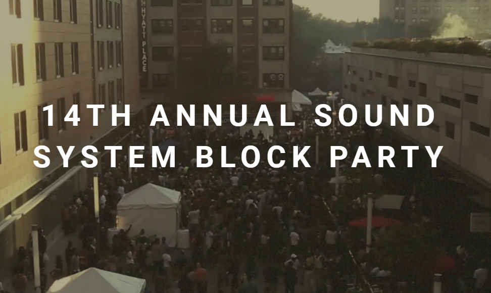 Block Party Screenshot.png