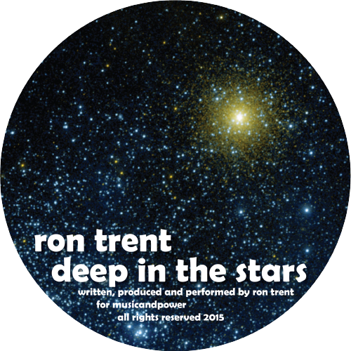 Previously only available on vinyl and supported by the likes of Louie Vega, 'Deep In The Stars' is now exclusively available in 320kbps MP3 format.