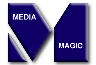 Media Magic Video Production Services