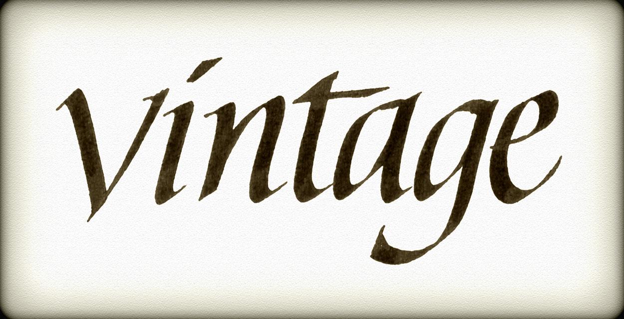 Wi#0017_vintage