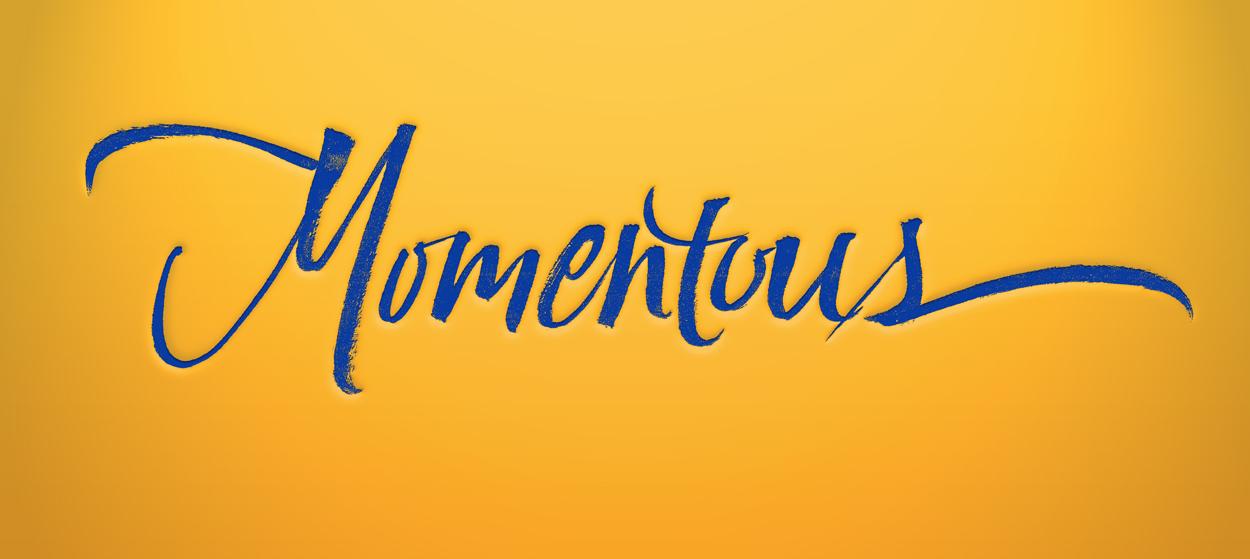 Wi#0022_Momentous