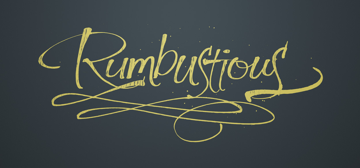 Wi#0024_rumbustious
