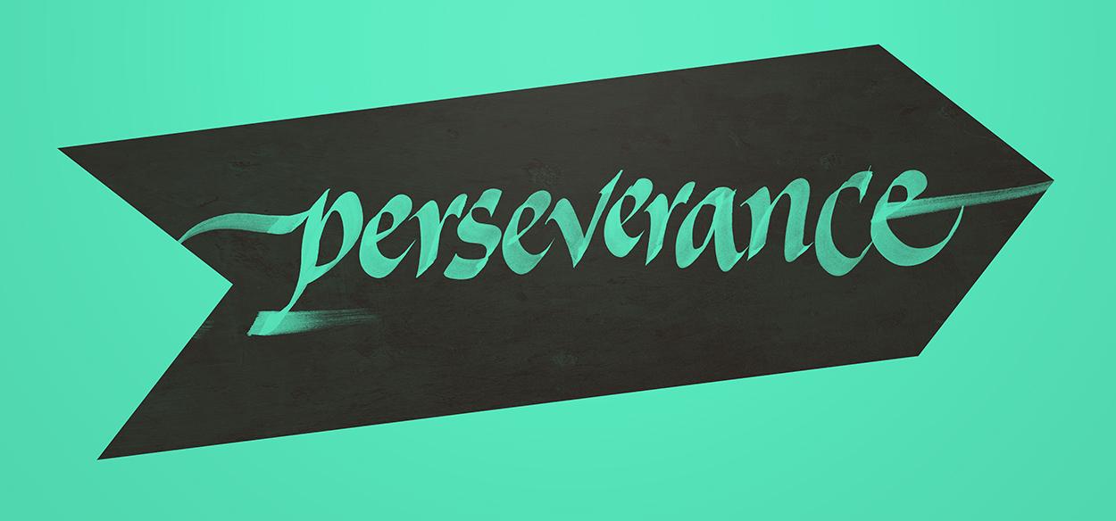 Wi#0026_Perseverance