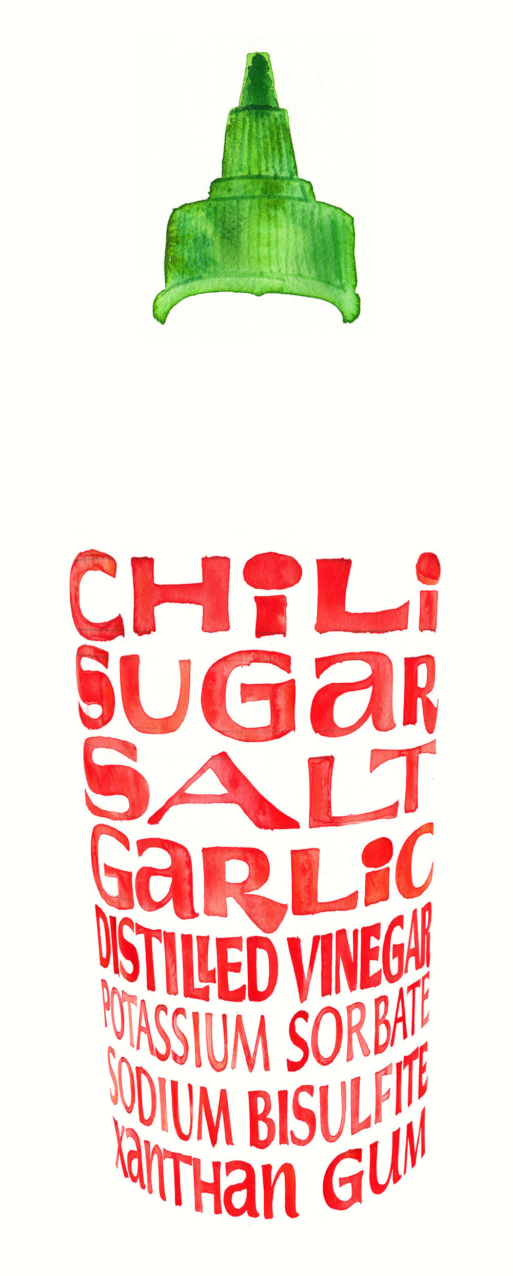 SrirachaW.jpg